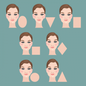 face-shapes-
